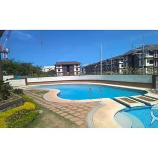Solano Hills Condominiums  Sucat for rent