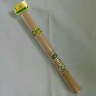 Noodle Stick