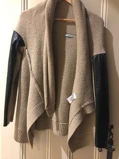KOOKAÏ jacket