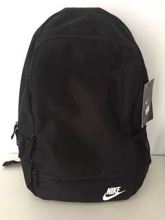 Nike backpack original