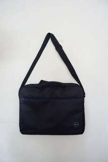 Brand New Dell Laptop Bag
