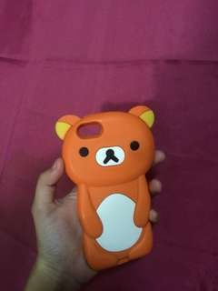 Cute Case for iphone 5s