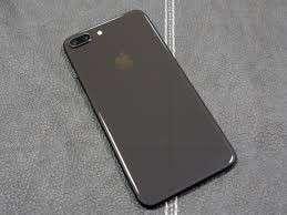 Iphone 8+ 64 Grey Kredit Tanpa CC Bisa
