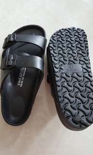 Men's foot wear ( light weight)
