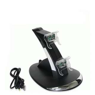 698. Xbox one charging dock