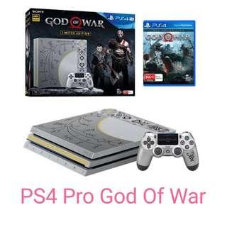 Kredit Sony PS4 Pro God Of War ready PS3 Laptop Kamera HP