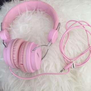 Headphones MINISO