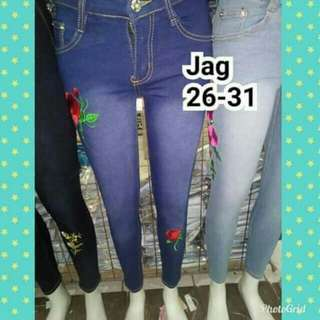 Jag jeans mall pull out befor 1399 now 450