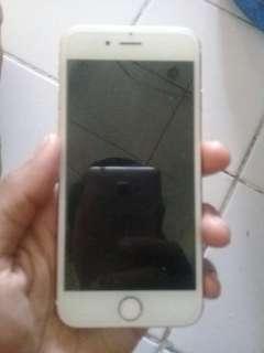 Iphone 6S 16 GB