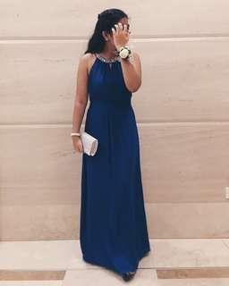 RENT/BUY Prom Dress