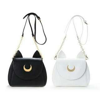 ✅SAILORMOON SHOULDER BAG
