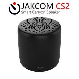 5155f965f93 [INSTOCKS] CS2 Mini Wireless Bluetooth Speaker with Mic #Caroupay