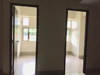 Rush condo for sale Now down payment near Greenhills