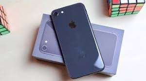 Apple Iphone 8 64GB Grey Bisa Nyicil Gan Proses Mudah