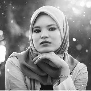 Personal Portrait Photographer