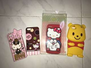 iphone 5s casing