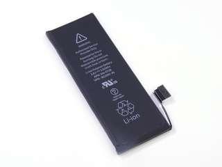 Service/servis/repair/fixing/betulin/benerin.Ganti.Battery/batere/baterai/batre original apple iphone 5S.bisa cod dan pasang
