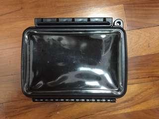 RAM Aqua Box (RAM-HOL-AQ6U)