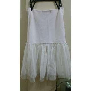 Skirt S-M