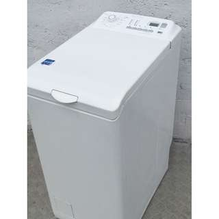 washer (free delivery)
