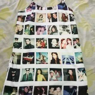 Forever 21 Cami Dress