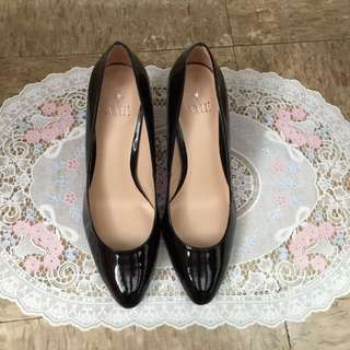 AME High Heels