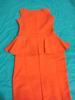 Koleksi dress