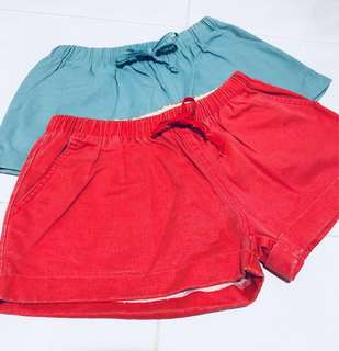 Beach shorts (Surfers Paradise)