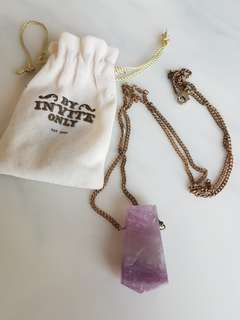 By Invite Only Necklace