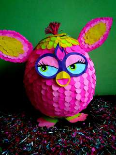 Piñata for Birthday party,Easter,Holloween Party,Valentines Day🎂🍾