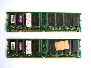 PC100 SD Ram