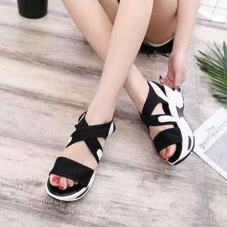 MAY 18 SANDALS (YY)
