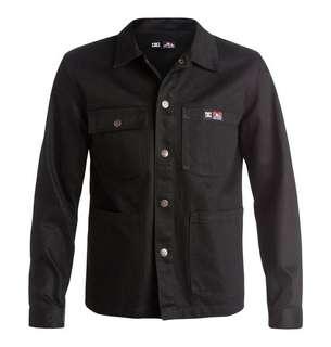Ben Davis Original Jacket