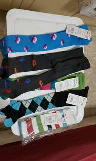 baby/ kids/ girl/ stocking/leggings