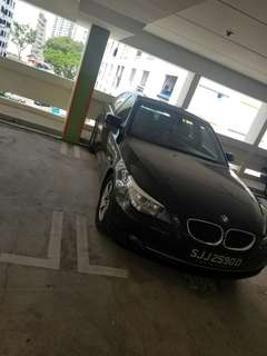 Bmw audi Mercedes volvo cheap conti car for rent