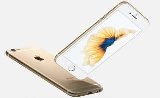 Iphone 6s 64gb kredit mudah tanpa cc proses 3 menit