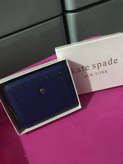kate spade short wallets