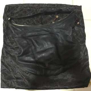 Authentic Gucci Hobo Shoulder Bag