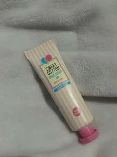 Holika Holika Sweet Cotton Pore Cover BB