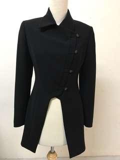 Jacket (Long)