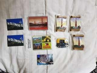 Gift - Belanja 100rb free 1 magnet