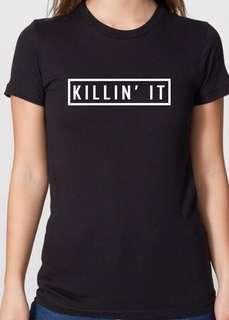 tumblr killin' it top