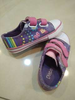 Kids Shoes Ditto