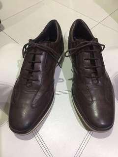 San Marina Men's shoes