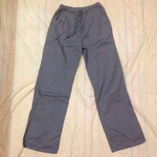 trackpants Hangten