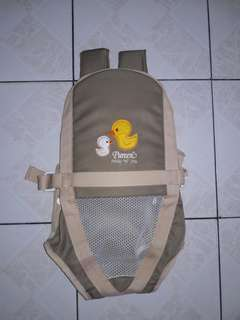 Baby Carrier Pureen
