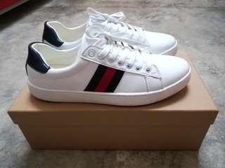 Tomaz Unisex Sneaker