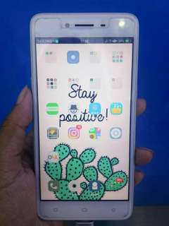 Jual Oppo A37
