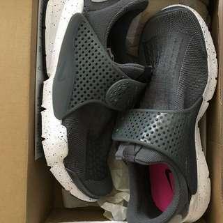 Nike Sockdart