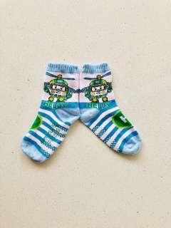 Helly Socks